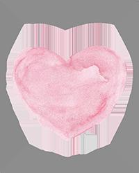 b3b7b6e59e3384c7dd13c30b2c0c2e2e--pink-watercolor-background-watercolor-pink